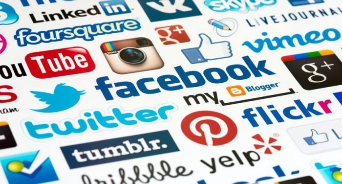 Pubblicare online: dove trovare pubblico?