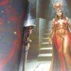 Kemet The Sun Empire 8 ⋆ KEMET: The Sun Empire ⋆