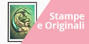 Stampe e Originali