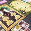 verrix board game setup ⋆ Gioco di Ruolo e da Tavolo ⋆